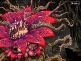Supreme Odor Flower