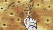 Overlord II EP01 087