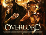 Overlord Blu-ray 05 Special
