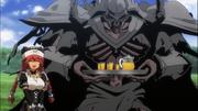 Overlord III EP09 040