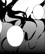 Faith-based Magic Connection Manga