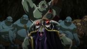 Overlord III EP04 091