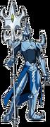 Yggdrasil Player Databook 06