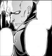 Khajiit Manga 001