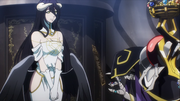 Overlord EP01 059