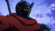 Overlord III EP06 112