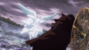 Overlord EP12 148