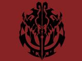 Sorcerer Kingdom