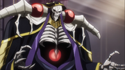Overlord EP02 056