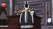 Overlord III EP04 007