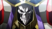 Overlord III EP13 138