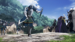 Overlord EP03 107.png