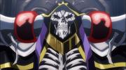 Overlord III EP09 107