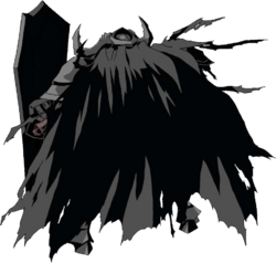 Death Knight Databook 02.png