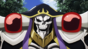 Overlord EP03 071