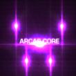 Core 5 Arcas.png
