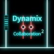 Dynamix 2.png