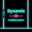 Dynamix 1.png