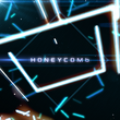 NoteHoneycomb.png