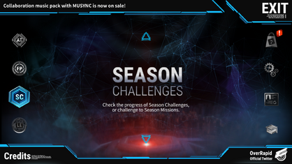 Season Challenges.PNG