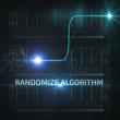 Random 1 Algorithm.png