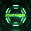 ULevel 3 Constructor.png