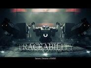 PABAT! 2014 Traceability BGA
