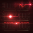 Random 2 Mechanism.png