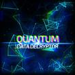 Decryptor 3 Quantum.png