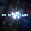 OriginalPack 06.png