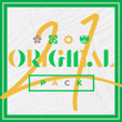 OriginalPack 21.png
