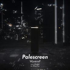 Palescreen.jpg