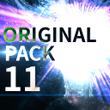 OriginalPack 11.png