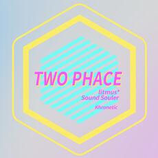TwoPhaceEL.jpg