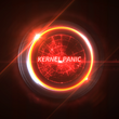 Kernel 2 Panic.png
