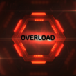 ULevel 10 Overload.png