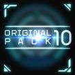 OriginalPack 10.png