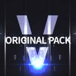OriginalPack 05.png