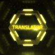 ULevel 4 Translator.png