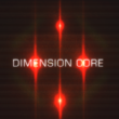 Core 4 Dimension.png