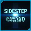 Sidestep1.png