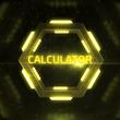 ULevel 5 Calculator.png