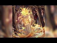【OverRapid】Lighting - AJURIKA【音源BGM】