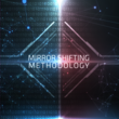 Mirror 2 MirrorShift.png