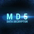Decryptor 1 MD5.png