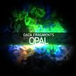 Fragments 10 Opal.png