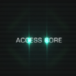Core 2 Access.png