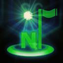 NPK 01.png