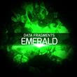 Fragments 5 Emerald.png