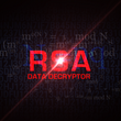 Decryptor 2 RSA.png